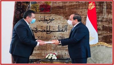 الأبعاد الاستراتيجية للترتيبات المصرية اليمنية جنوبي البحر الأحمر (تحليل خاص)