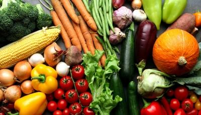 تعرف على الأغذية التي تحمي قلبك.. وماهي أعراض قصوره؟
