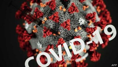 علماء يرصدون نقاط ضعف فيروس كورونا