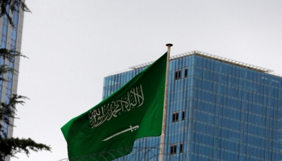 السعودية تتجه الى إلغاء نظام الكفالة خلال العام المقبل