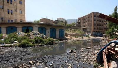 بعد المصالحة الخليجية.. هل تلوح في الأفق نهاية الحرب في اليمن؟
