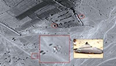 """مجلة أمريكية: إيران تنشر """"طائرات انتحارية"""" في اليمن مع تصاعد التوترات في البحر الأحمر (ترجمة خاصة)"""
