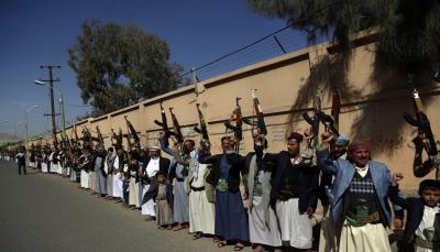 دراسة أمريكية: إدارة بايدن بحاجة لإستراتيجية ضد التهديدات التي تشكلها إيران والحوثيين (ترجمة خاصة)