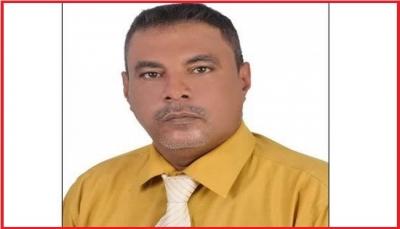 """رئيس المجلس الأعلى للحراك يدعو الانتقالي إلى الكشف عن مصير """"أبو سراج"""""""