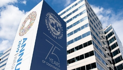 البنك الدولي يقدم 127 مليون دولار لدعم الأمن الغذائي وسبل العيش باليمن