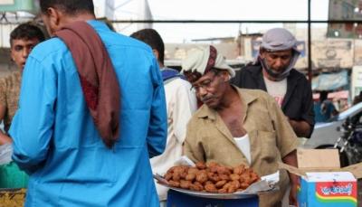 تحظى برواج كبير.. انتشار واسع لمحال الفلافل في اليمن