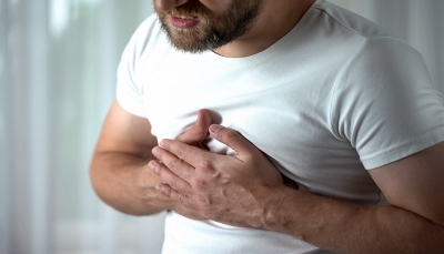 عادات يومية تؤدي إلى نوبات قلبية