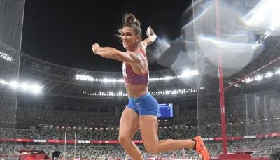 تعرف على المبالغ المالية التي يحصل عليها الفائزون بالميداليات الذهبية بالألعاب الأولمبية