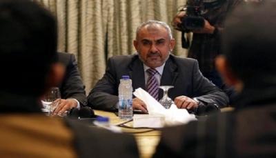 لوحت بمقاطعة المشاورات.. الحكومة تستنكر صمت الأمم المتحدة تجاه جرائم الحوثيين بحق المختطفين