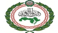 انتخاب رئيس جديد للبرلمان العربي والنائب إنصاف مايو رئيساً للجنة المالية والاقتصادية