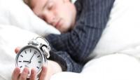 ماهي خطورة النوم أقل من 6 ساعات على القلب؟