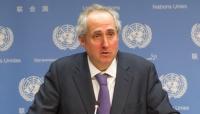 الأمم المتحدة: التحالف يرفض تفريغ شحنات وقود بميناء الحديدة
