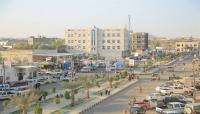 مأرب.. تدشين حملة نظافة واسعة بالمدينة خلال أيام عيد الفطر