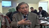 الصين تعرب عن أسفها البالغ لعدم تنفيذ اتفاق السويد بعد ثلاث أشهر من توقيعه