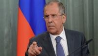 روسيا تبلغ حليفًا لحفتر تأييدها وقفًا فوريًا لإطلاق النار في ليبيا