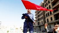 دبلوماسي أمريكي: التقينا قيادات حوثية في مسقط وأدركنا حجم الصعوبات في محادثات السلام واليمن اصبح يشكل خطرا على الأمن العالمي (ترجمة خاصة)