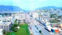 ارتفاع إيجارات المنازل يُنهك النازحين في محافظة إب