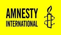 العفو الدولية تعبر عن صدمتها من استهدف سجن تعز وتطالب بإطلاق سراح السجناء قبل تفشي كورونا