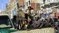 صنعاء: الحوثيون يشنون حملة نهب وسطو ضد أصحاب المحلات التجارية
