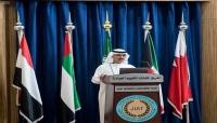 «تقييم الحوادث» يفند إدعاءات منظمات عالمية حيال أخطاء التحالف في اليمن