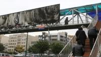 """مقتل أكثر من 100 شخص في إيران خلال أيام من احتجاجات """"رفع أسعار البنزين"""""""