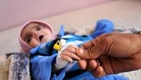 يونيسف: أكثر من 12 مليون طفل يمني بحاجة لمساعدة عاجلة