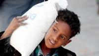 عمالة الأطفال في اليمن... وجع آخر يحجب آفاق المستقبل