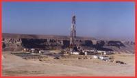 دراسة أمريكية: ماهو مستقبل قطاع النفط والغاز في اليمن وماهي فرص التطور مستقبلاً؟ (ترجمة خاصة)