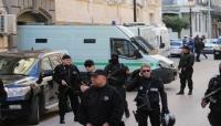 لأول مرة منذ الاستقلال.. القضاء  الجزائري يحكم بالسجن على رئيسي وزراء سابقين
