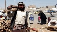 أزمة مواقد اليمن.. غاز الطهي لمن يدفع والأسر تعود إلى الحطب