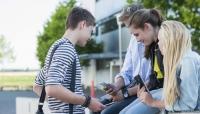 دراسة: استخدام المراهقين لوسائل التواصل الاجتماعي مرتبط باضطرابات الأكل