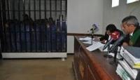 صنعاء: محكمة حوثية تصدر حكما بإعدام أربعة مختطفين في سجونها