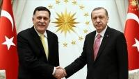 البرلمان التركي في طريقه للموافقة على تقديم دعم عسكري سريع للحكومة الليبية