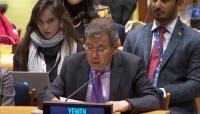 الحكومة اليمنية تتمسك بالمرجعيات الثلاث وتحمّل الحوثيين مسؤولية استمرار الحرب