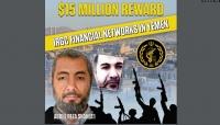 """معهد أمريكي: ما الذي يعنيه وجود الخبير الإيراني """"عبدالرضا شهلاي"""" في صنعاء؟"""