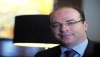 """الرئيس التونسي يكلف وزير المالية السابق """"إلياس الفخفاخ"""" بتشكيل الحكومة"""