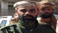 بعد شهرين من مقتل والده برصاص الحوثيين.. مسلحون يغتالون قياديًا في الجيش بالضالع