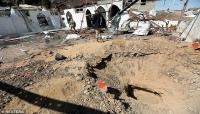 """باحث أمريكي يتحدث عن خطر التصعيد في اليمن ويصفه بـ""""المقلق"""" والذي سيعطل كل جهود السلام (ترجمة خاصة)"""