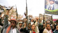 الحكومة تهدد: صبرنا لن يطول على تصعيد الميلشيات الذي ينسف كل الاتفاقات