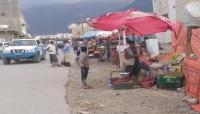 دوريات أمنية في سقطرى لحماية أبناء المحافظات الشمالية من ممارسات مليشيا الامارات