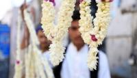 """""""كورونا"""" يُصادر الأفراح بصنعاء قبل وصوله.. كيف أثرت قرارات الإغلاق على اليمنيين؟ (تقرير خاص)"""