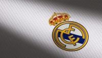 ريال مدريد يعلن الاتفاق على تخفيض الرواتب