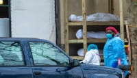 """إيطاليا تعلن عن رقم قياسي للمتعافيين من """"كورونا"""" وأمريكا تسجل ألفي وفاة خلال 24 ساعة"""