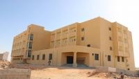 """حضرموت: إستقالة جماعية لأطباء مراكز عزل """"كورونا"""" في المكلا (وثيقة)"""