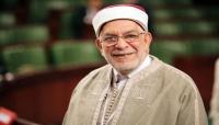 القيادي في حركة النهضة التونسية عبدالفتاح مورو يعتزل العمل السياسي