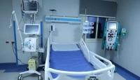 تسجيل 16 حالة إصابة جديدة بفيروس كورونا في اليمن وارتفاع الوفيات إلى 49 حالة