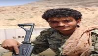 نجاة رئيس الأركان  ومقتل 7 من مرافقيه بينهم نجله بصاروخ حوثي
