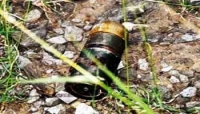 عدن: إصابة 9 أطفال بانفجار مقذوف ناري من مخلفات الحرب