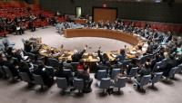 """مجلس الأمن يعقد جلسة خاصة الأربعاء المقبل بشأن """"خزان صافر"""""""