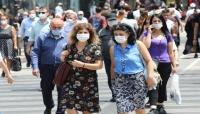ما جدوى تغطية الوجه في الوقاية من فيروس كورونا؟